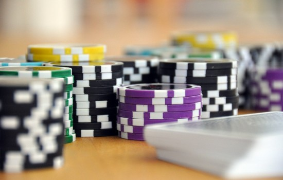 betting betting gambling japan sports sports