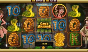 cave-raiders-penny-slot