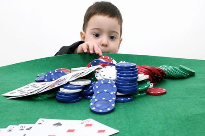 tajmahal casino atlantic city