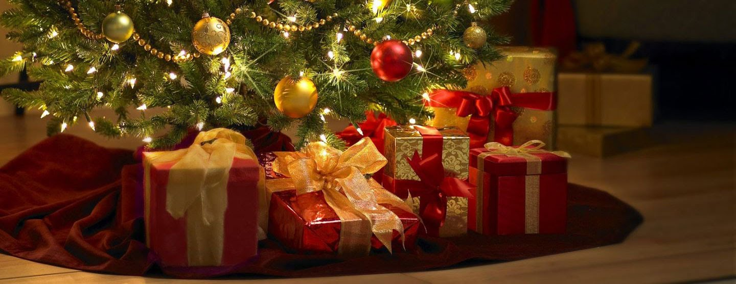 Top 5 Last Minute Gifts To Give To Passionate Gamblers
