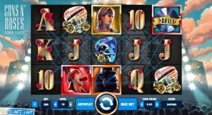 guns-n-roses-video-slot-netent