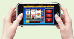 mobile slot classic hands