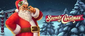 Secrets of Christmas Feature Image