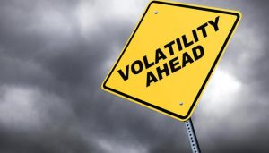 volatility-ahead-sign