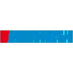 paysafecard_logo