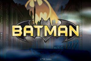 Batman Feature Image