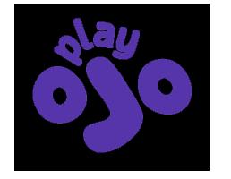 Playojo Logo Linear