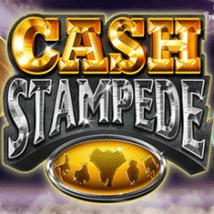 Cash_Stampede_banner-214×214