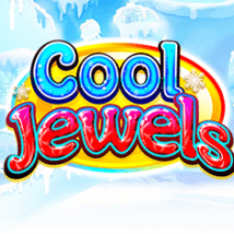 Cool-Jewels-banner-214×214