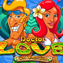 DoctorLove-OnVacation-banner-214×214