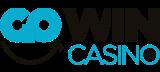 gowin logo