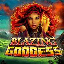 blazing-goddess-banner