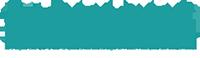 Casumo Logo Linear