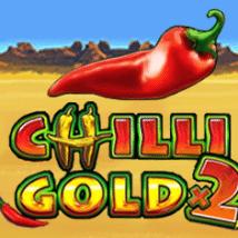 chilli-gold-2-banner-214×214