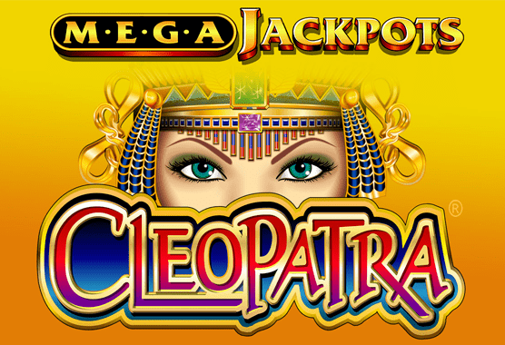 cleopatra-game-icon-new