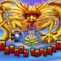 Dragon Emperor Banner
