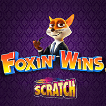 foxin-wins-scratch-banner-214×214