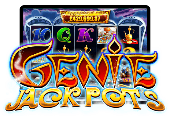 genie-jackpots-game-icon-new