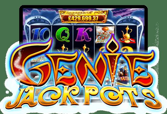 genie-jackpots-game-icon-new