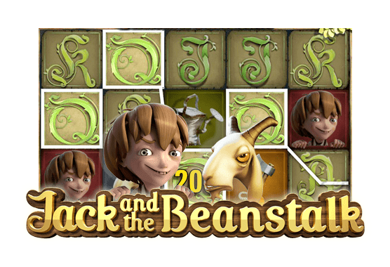jack-and-the-beanstalk-game-icon-new