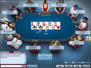 Multiplayer casino games free casino geisha