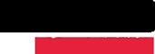 Supercasino Logo Linear