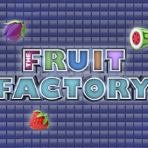 The Fruit Factory Banner