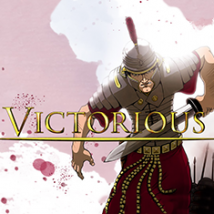 Victorious Banner