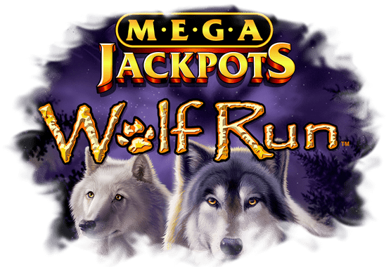 wolf-run-game-icon-new