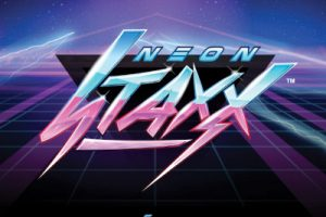 Neon Staxx Feature Image