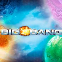 Big Bang Banner