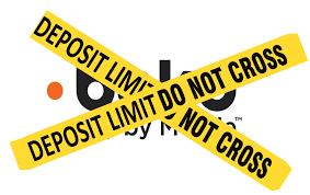 boku deposit limit