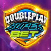 Double Play Super Bet Banner