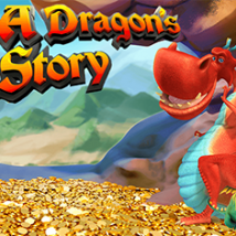 Dragon's Story Banner