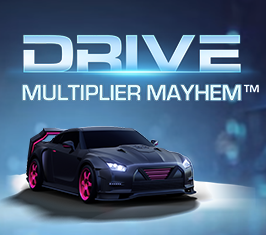 drive-multiplier-mayhem-game-icon-new