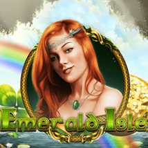 Emerald Isle Banner