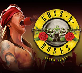 guns-n-roses-game-icon-new
