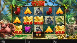 King Kong Cash by BluePrint