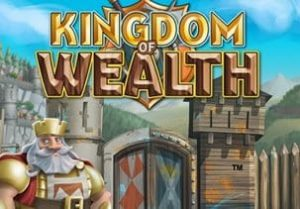 Kingdom of Wealth Feature Image