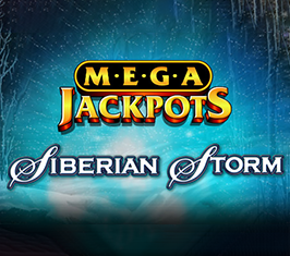 siberian-storm-jackpots-game-icon-new