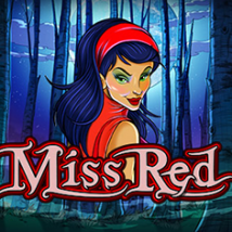 Miss Red Banner