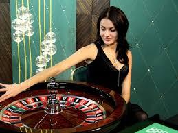 live roulette games
