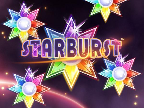Starburst Feature Image