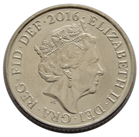 10 pence low roller online slot