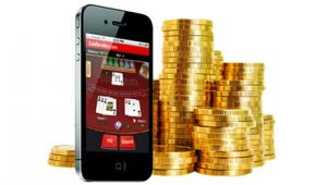 casino-mobile-deposits