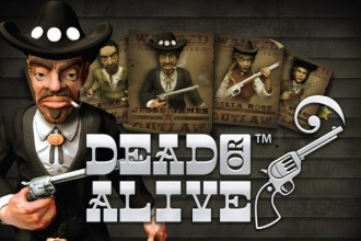 Dead or Alive Feature Image