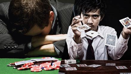Gambling smart doj division gambling control