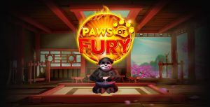 banner paws of fury