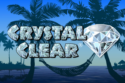 Crystal Clear Feature Image