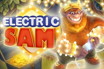 Electric Sam Feature Image